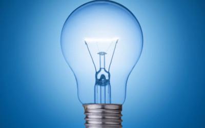The Risk of Blue Light Exposure